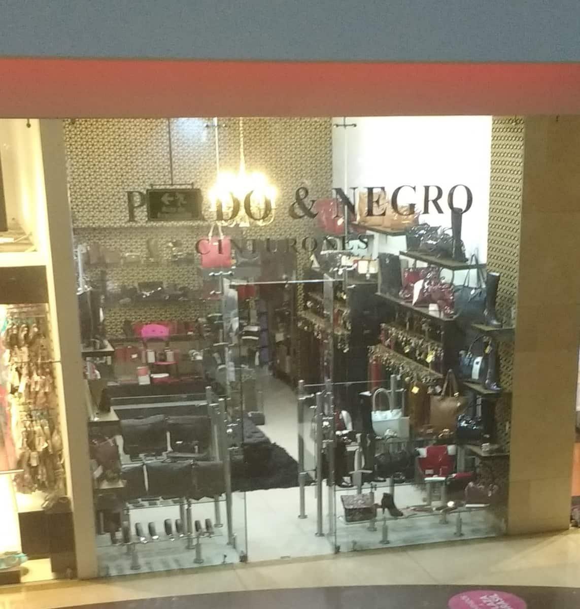 Clarks Santafé | Zapatos | Centro Comercial Santafé