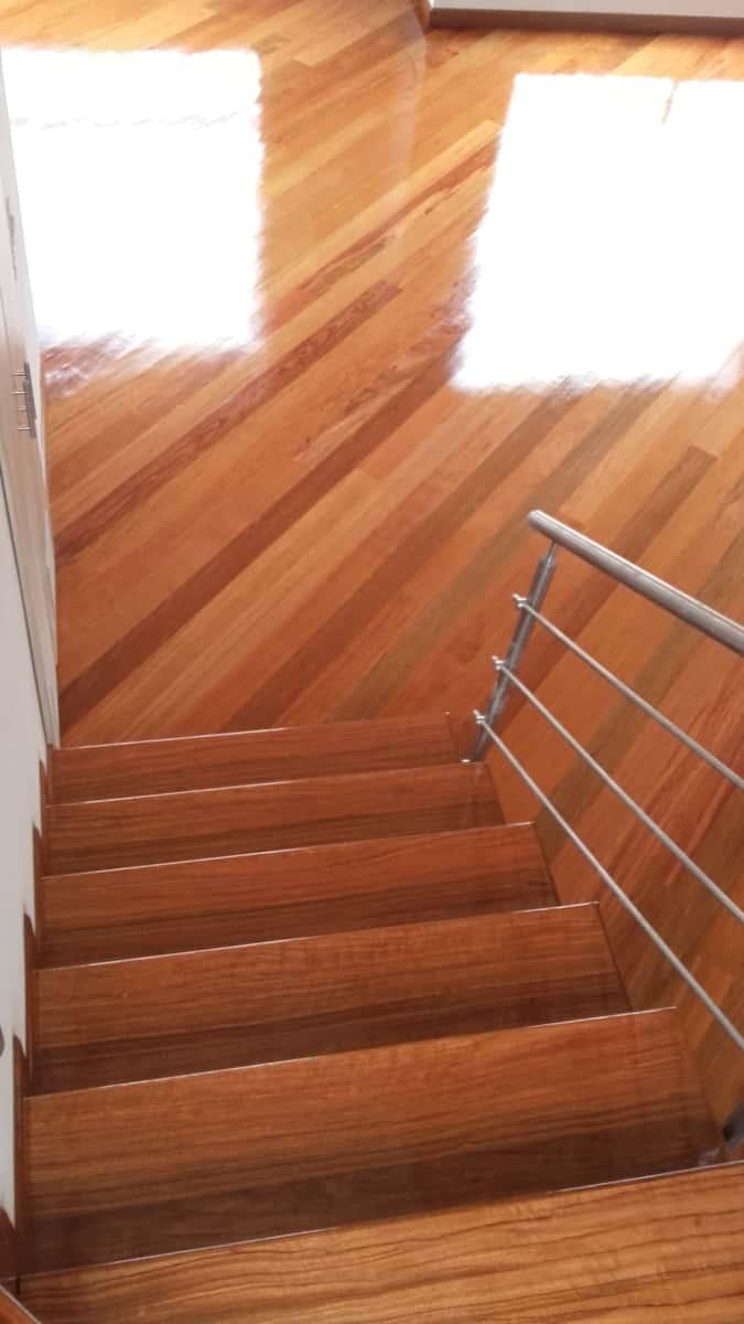 Pisos escaleras madelac construcci n acapulco for Pisos para escaleras