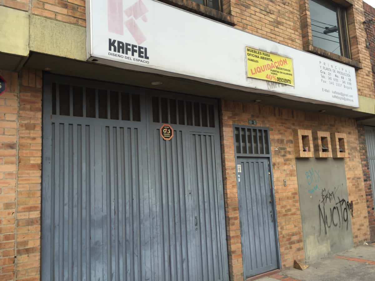 Muebles Kaffel Bogota - Kaffel Dise O Del Espacio Muebler A Colombia Barrios Unidos [mjhdah]https://res.cloudinary.com/civico/image/upload/c_fit,f_auto,fl_lossy,h_1200,q_auto:low,w_1200/v1480533365/entity/image/file/0f9/000/583f25742f41f3cfe30000f9.jpg