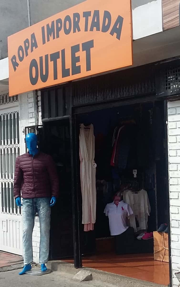 8b44f8a801 Ropa Importada Outlet