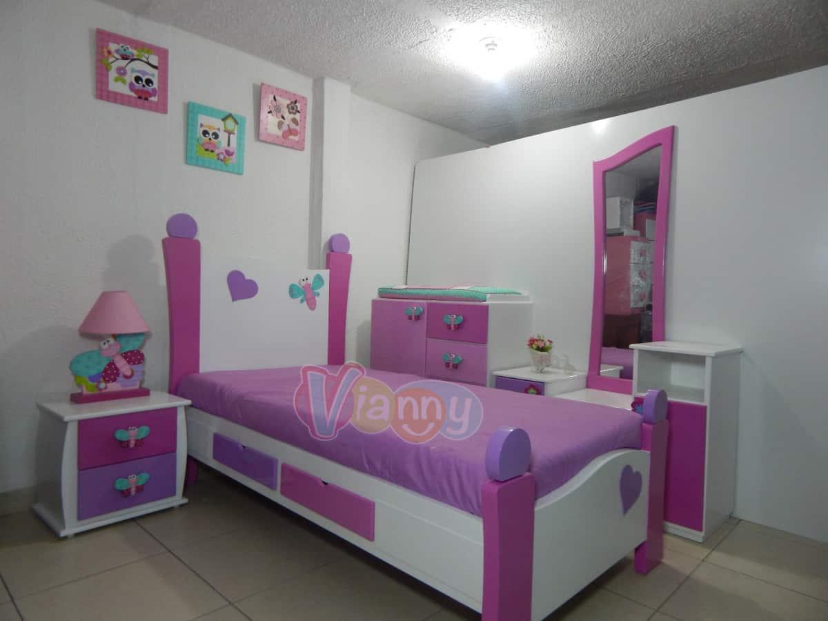Fotos De Muebles Infantiles Vianny En Suba Civico Com # Muebles Infantiles Bogota
