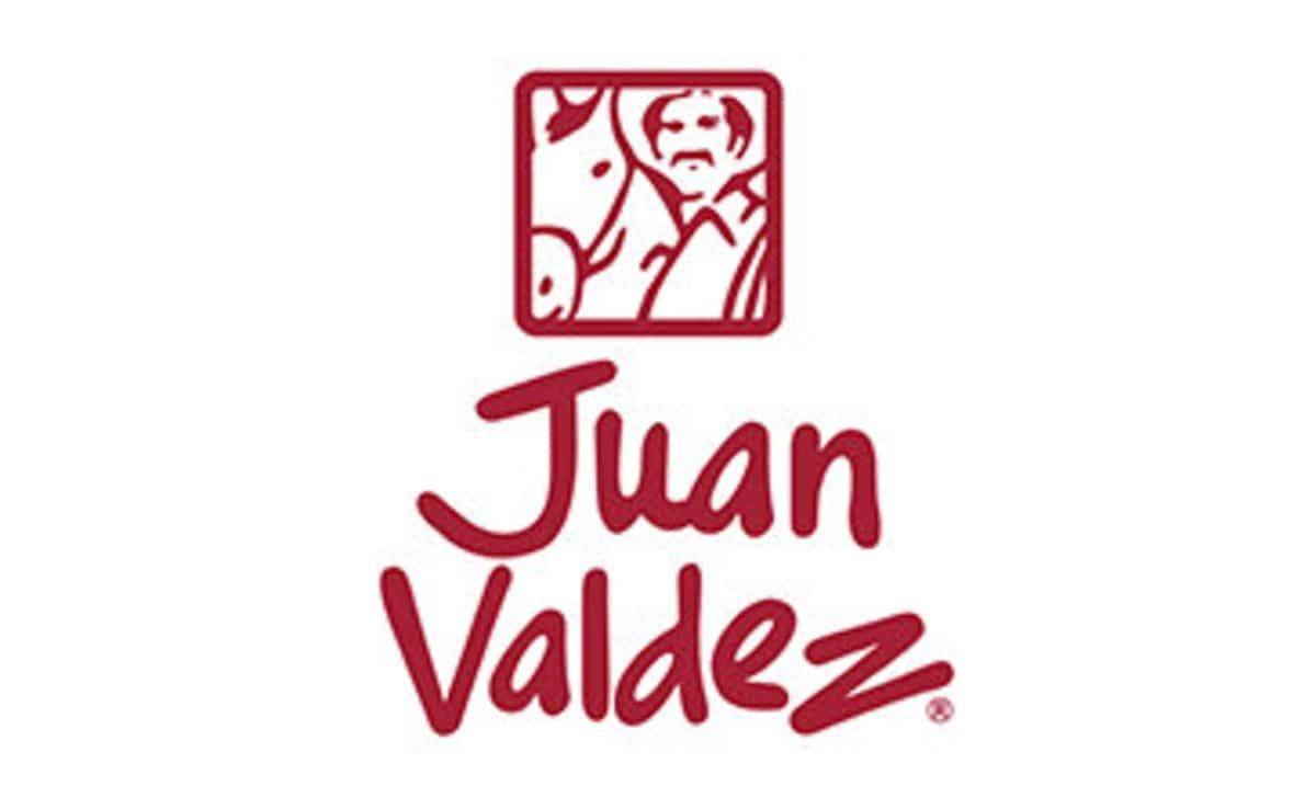 juan valdez caf233 7 con 67 caf233s cafeter237as granada