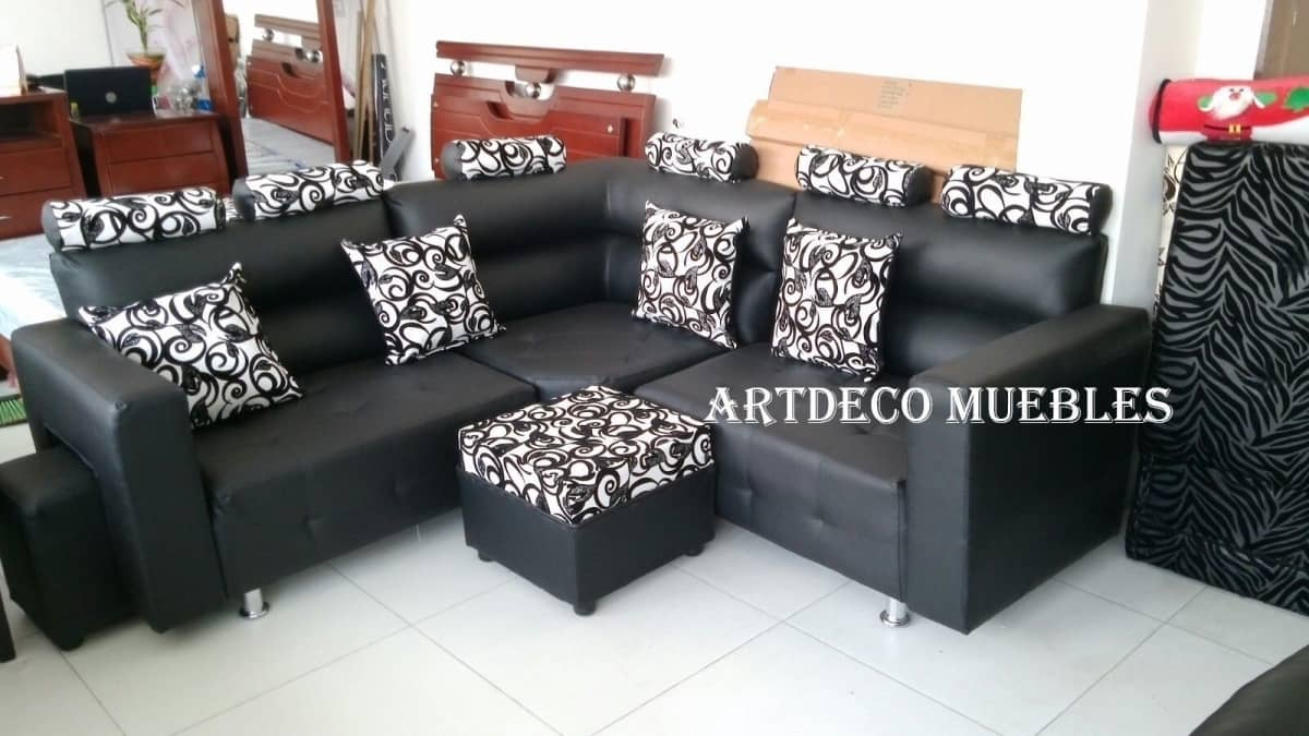 Muebles Fontibon - Fotos De Artdeco Muebles En Fontib N Civico Com[mjhdah]https://res.cloudinary.com/civico/image/upload/c_fit,f_auto,fl_lossy,h_1200,q_auto:low,w_1200/v1501798839/entity/image/file/248/000/5983a1ad658d1de3d5000248.jpg
