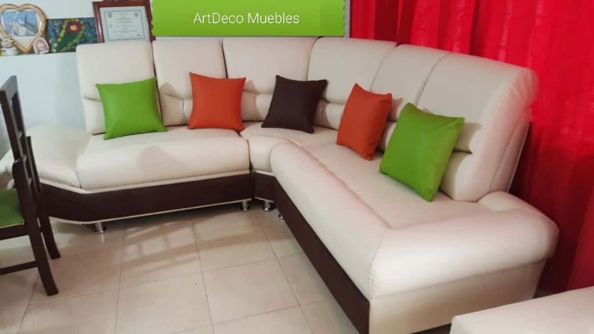 Fotos De Artdeco Muebles En Fontib N Civico Com # Muebles Fontibon