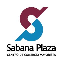 Centro Comercial Sabana Plaza