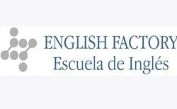 English Factory Escuela de Inglés