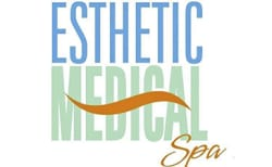 Esthetic Medical Spa