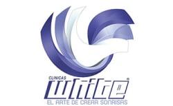 Clínicas White