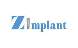 Zimplant