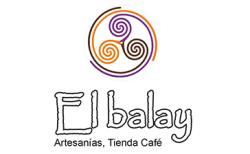 Artesanías El Balay