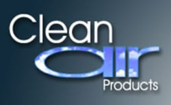 Clean Air Productos S.A.S