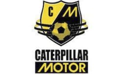 Club Deportivo Caterpillar Motor