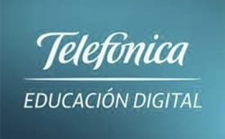 Teléfonica Learning Services Colombia
