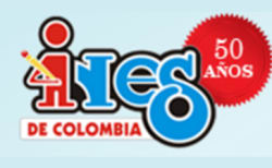 Instituto Nacional de Estudios Sociales de Colombia