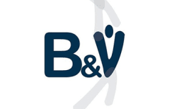 B&V Consulting S.A.S.