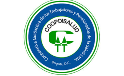 Coopdisalud