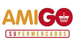 Supermercado Amigo C.V Ltda.