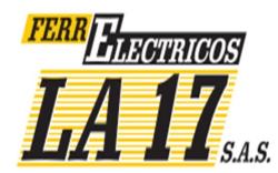 Ferreléctricos La 17 S.A.S.