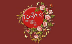 Rosita Restaurante Café