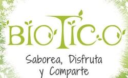Biotico