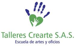 Talleres Crearte S.A.S.