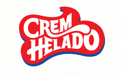 Crem Helado