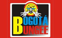 Bogotá Bungee Jummping