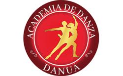 Academia de danza DANUÄ
