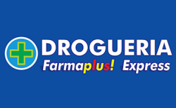 Farmaplus Express