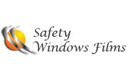 Safety Windows films SAS