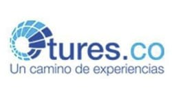 Tures.co