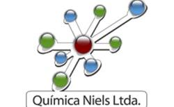 Químicas Niels Ltda.