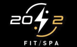 20 2 Fit / Spa
