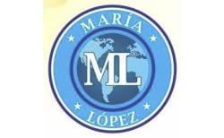 Carteras María López