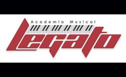 Academia de Música Legato