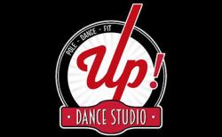 Up Dance Studio