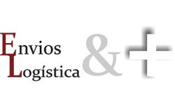 Envíos Logística & Más S.A.S.