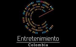 Entretemiento Colombia SAS