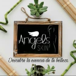 Angels Skin Estética