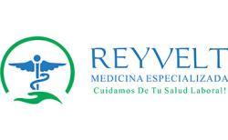 Reyvelt Medicina Especializada S.A.S