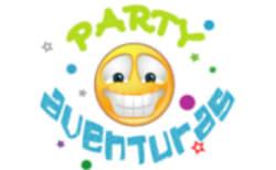 Party Aventuras Fiestas Infantiles