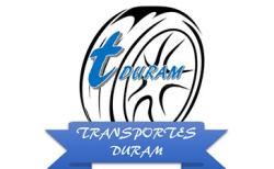 Transduram