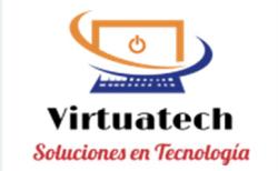 Virtualtech Soluciones En Tecnología