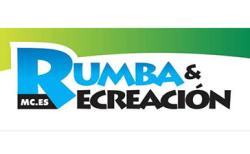 Chivas Rumba Y Recreación Mc.Es