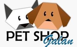 Pet Shop Galan