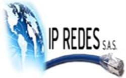 Ip Redes S.A.S