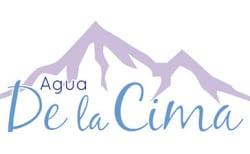 Agua De La Cima