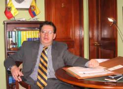 Gilberto Alzate Abogado en Derecho de Familia