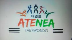 Atenea Taekwondo