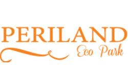 Periland Eco Park